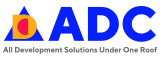 acd_blue_logo