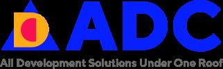 adc_logo_blue