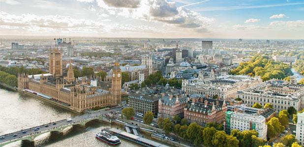 Top-10-Mobile-App-Development-Companies-In-The-United-Kingdom