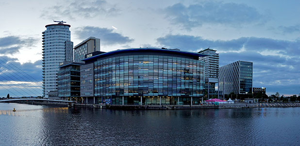 Top-10-On-Demand-E-Learning-App-Development-Companies-In-Manchester