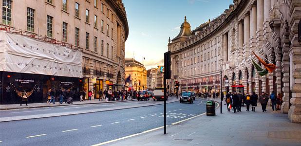 Top-10-On-Demand-Healthcare-App-Development-Companies-In-London