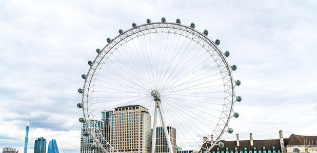 Top-10-Web-Application-Development-Companies-In-London