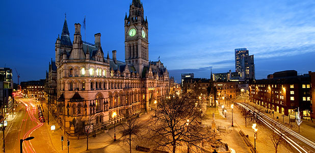 Top-10-Web-Developers-In-Manchester