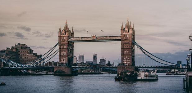Top-10-Web-Development-Companies-In-The-United-Kingdom
