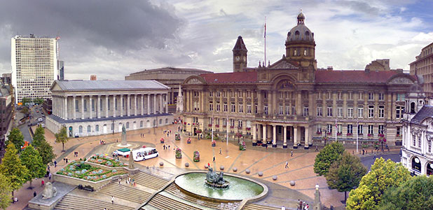 Top-10-Web-Development-Teams-In-Birmingham