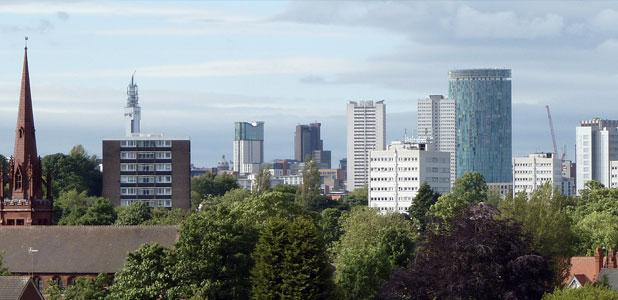 Top-10-Software-Development-Teams-In-Birmingham