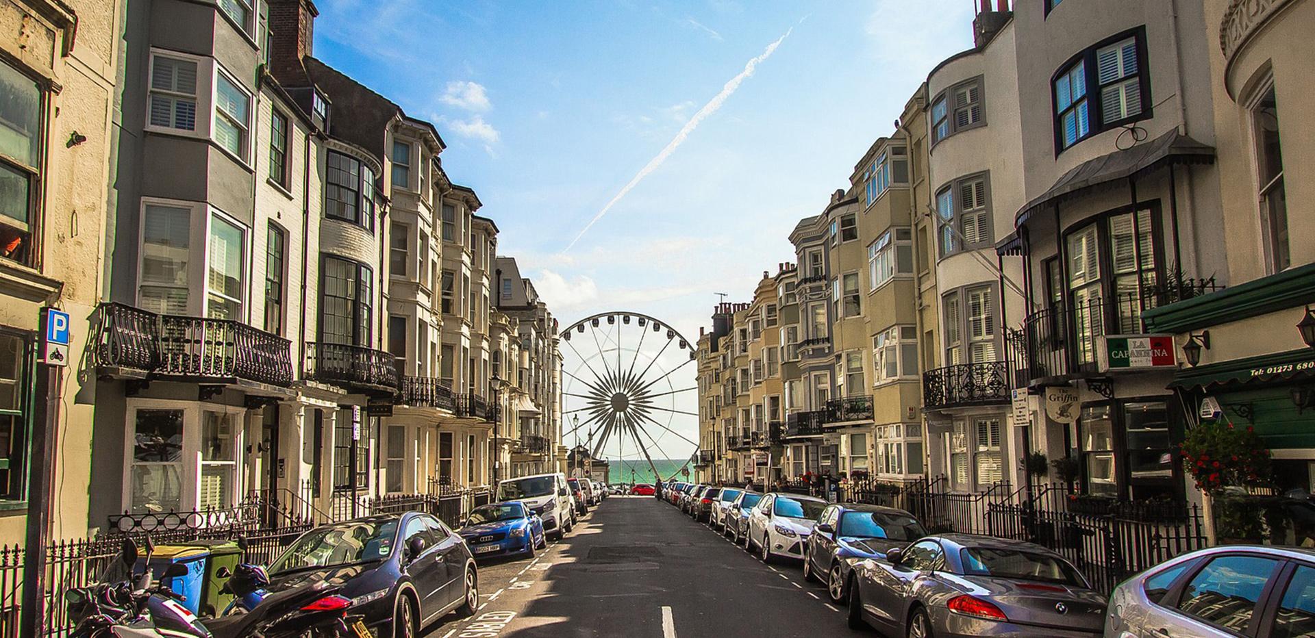 Top-10-CRM-Development-Teams-In-Brighton