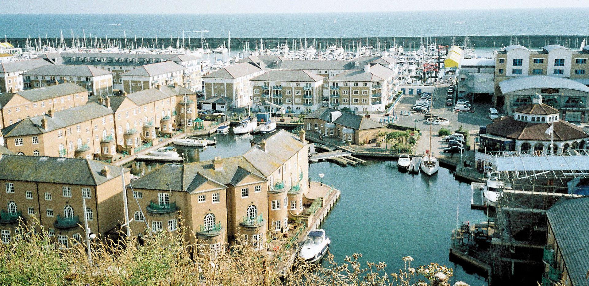 Top-10-Enterprise-Web-App-Development-Teams-In-Brighton