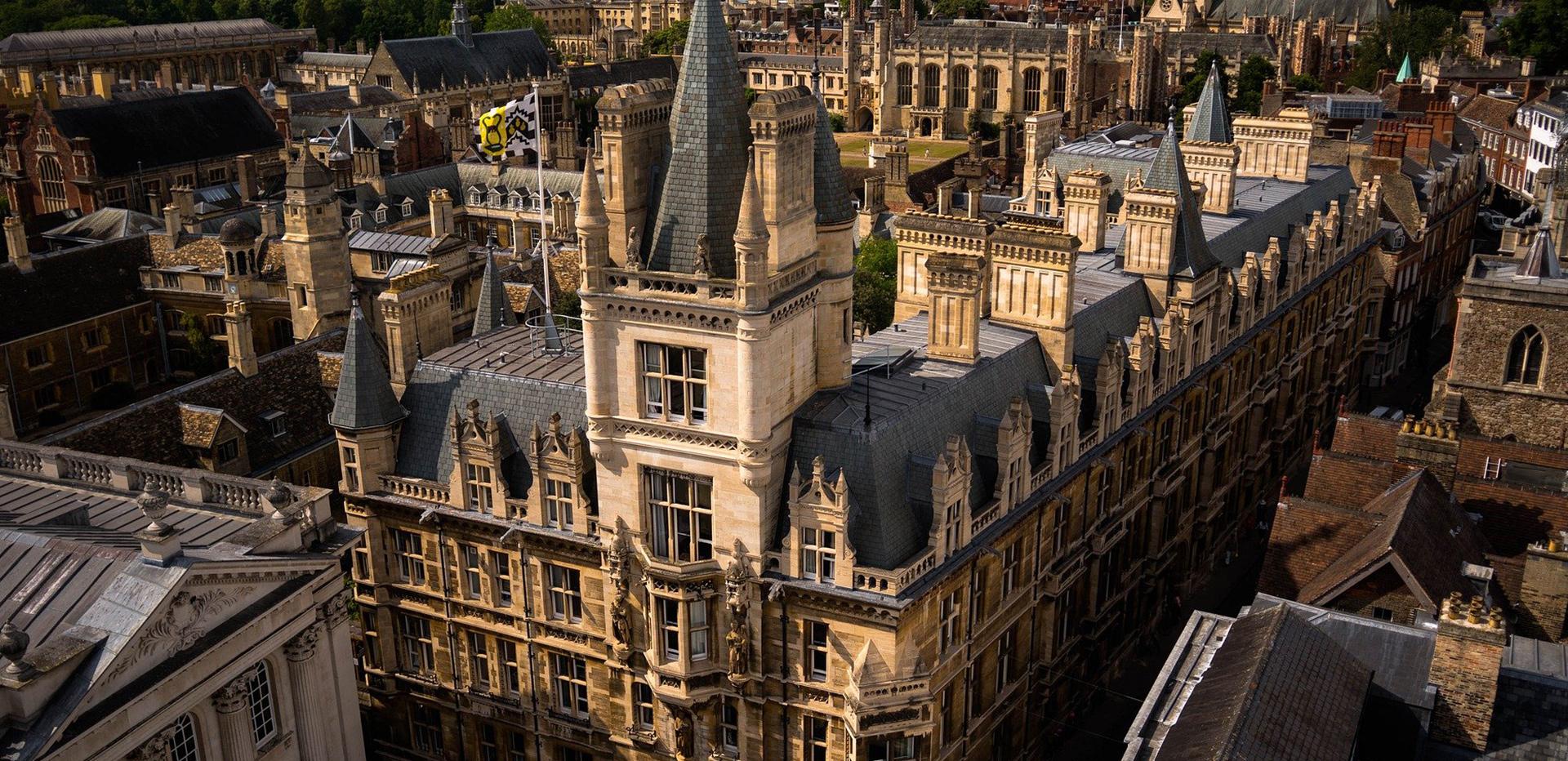 Top-10-On-Demand-App-Development-Companies-In-Cambridge