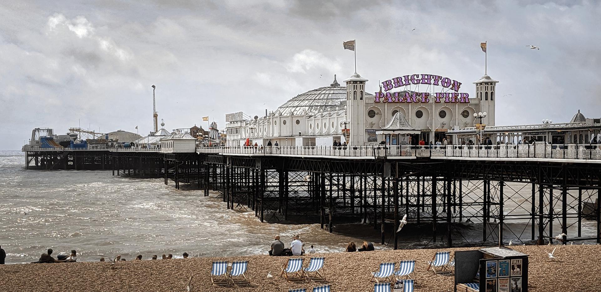 Top-10-On-Demand-Grocery-App-Development-Teams-In-Brighton
