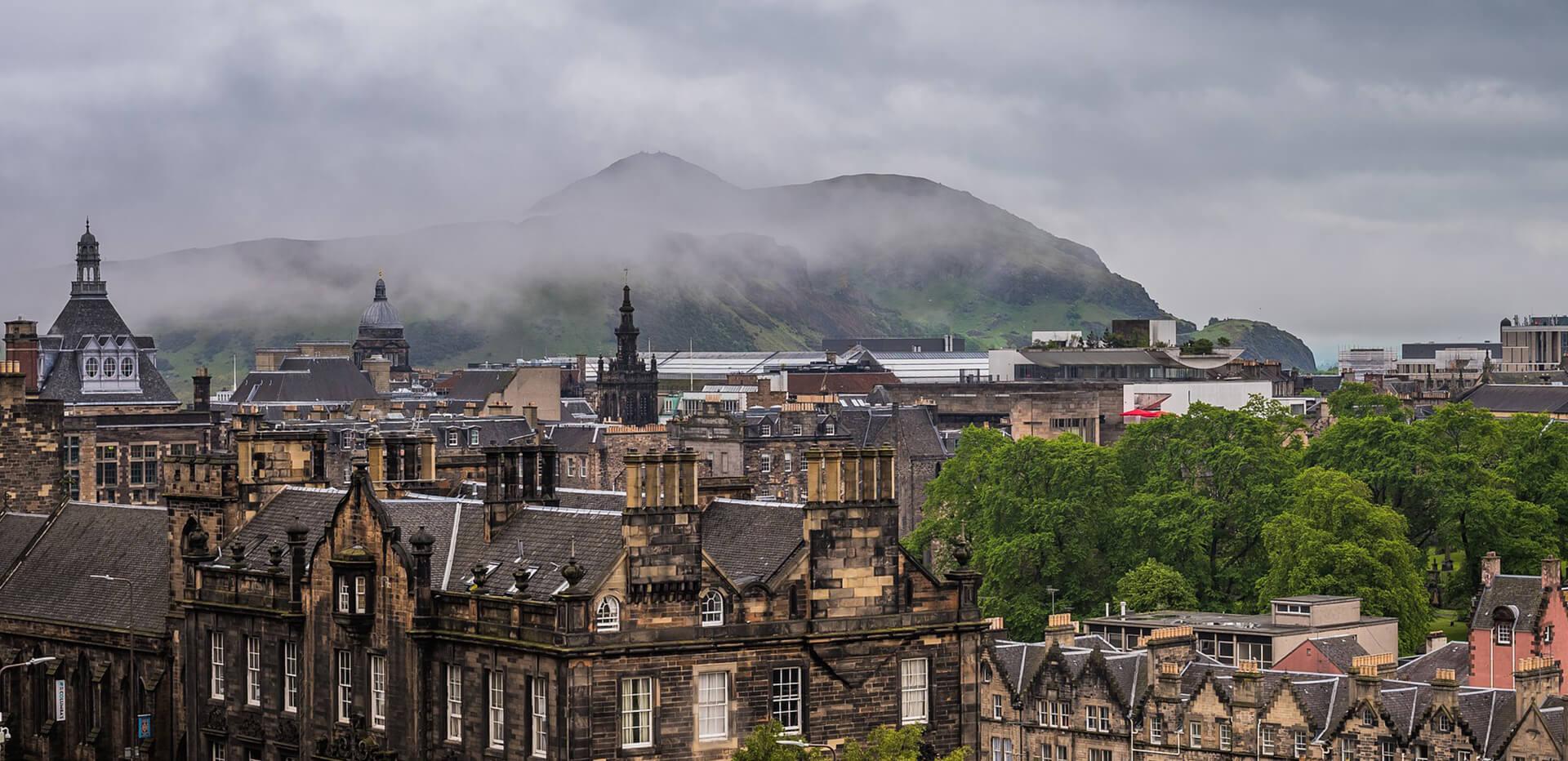 Top-10-Web-App-Developers-In-Edinburgh