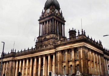 Top 10 Customize Mobile App Development Companies In Leeds